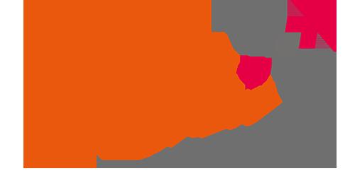 notfallcrew_logo2019.png