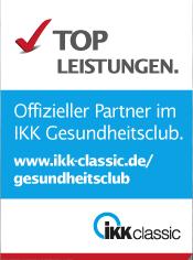 ikk_logo_small
